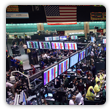 The New York Mercantile Exchange
